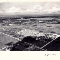 Sky Lake, 1960