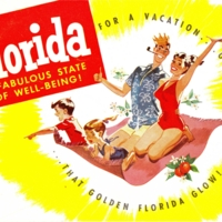 Florida: A Fabulous State of Well-Being!