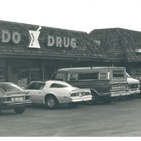 Oviedo Drug and Meat World