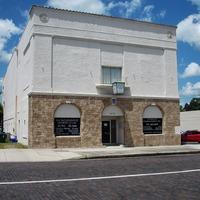 Masonic Lodge #62