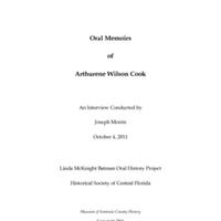 LMBP00005T.pdf
