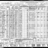 Snider1940Census.jpg
