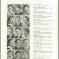 Logansport High Yearbook 1935.jpg