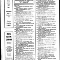 1955 city directory in Lansing, MI.jpg