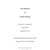 LMBP00004T.pdf