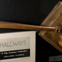 Mayor Langford's Gavel.JPG