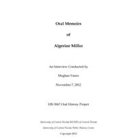 PHC00059T.pdf