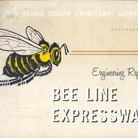 Bee Line Expressway Engineering Report
