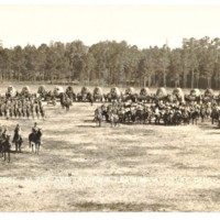 Image of Auxiliary Remount Depot no. 333 c. 1918 from Robert Phillips personal collection.jpg