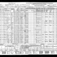 census halligan.jpg