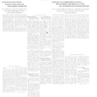 MC00003.pdf