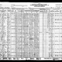 1930 US Census CCriag.jpg