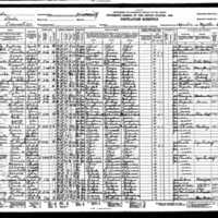 Knowles 1930 Census.jpg