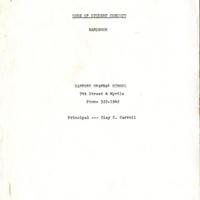 PHC00165.pdf