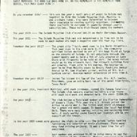 HH00276.pdf