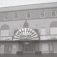 Helen Stairs Theatre, 2000