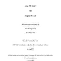 HH00542.pdf