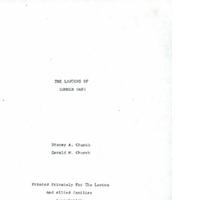 HH00129.pdf