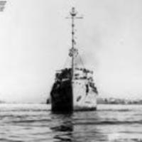 USSDeliver1946.jpg