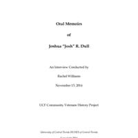 CVHP00011.pdf