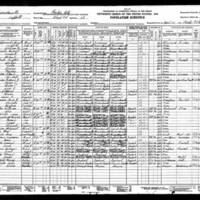 Magrath 1930 Census.jpg