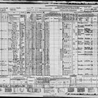 United States Census, 1940.jpg