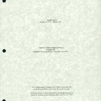 HH00130.pdf