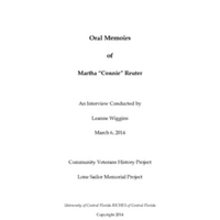 CVHP00020.pdf