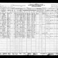 1930 US Census Denico.jpg