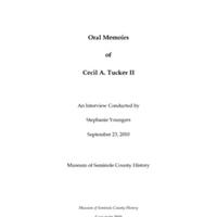 SCC00003T.pdf