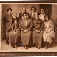 Southeastern Federation of Colored Women's Clubs
