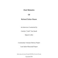 CVHP00026.pdf