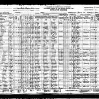 alf 1930 census.jpg