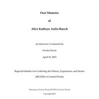HH00543.pdf