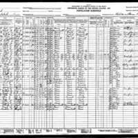 Paul Havener 1930 Census.jpg