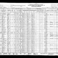 1930 Census.jpg
