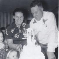 Paul and Margaret Hardy Anniversary.jpg