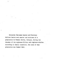 HH00131.pdf