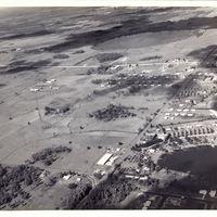 Sky Lake, 1958