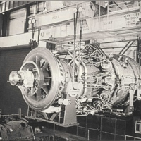 First Westinghouse-Manufactured 501F Heads to Korea: Shipment Culminates of 24 Months of Work