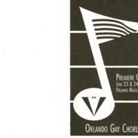OGCPR001.pdf