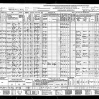 1940 census for rex parker.jpg