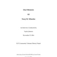 CVHP00028.pdf