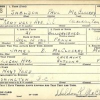 McCloskey Draft Card.jpg