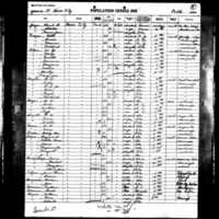 Moore 1935 Census.jpg