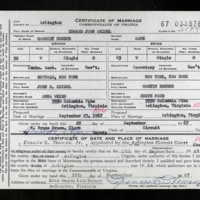 seidel Marriage Certificate.jpg