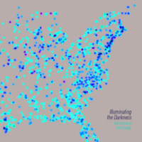 IlluminatingtheDarkness-catalog-WEB.pdf