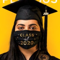 Summer 2020 - FULL FINAL ISSUE_Pegasus Magazine.pdf