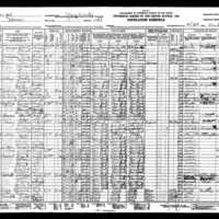 R.V.1940 US census.jpg