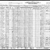 Dale Davis, 1930 US Census, Ancestry.jpg